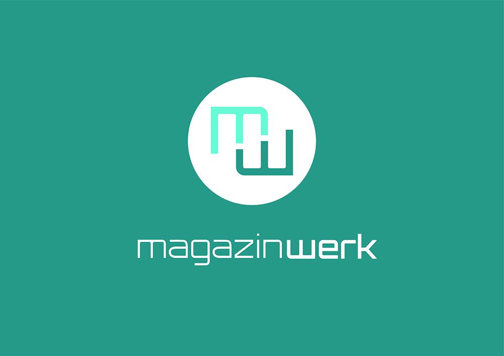 Magazinwerk United Organic GmbH