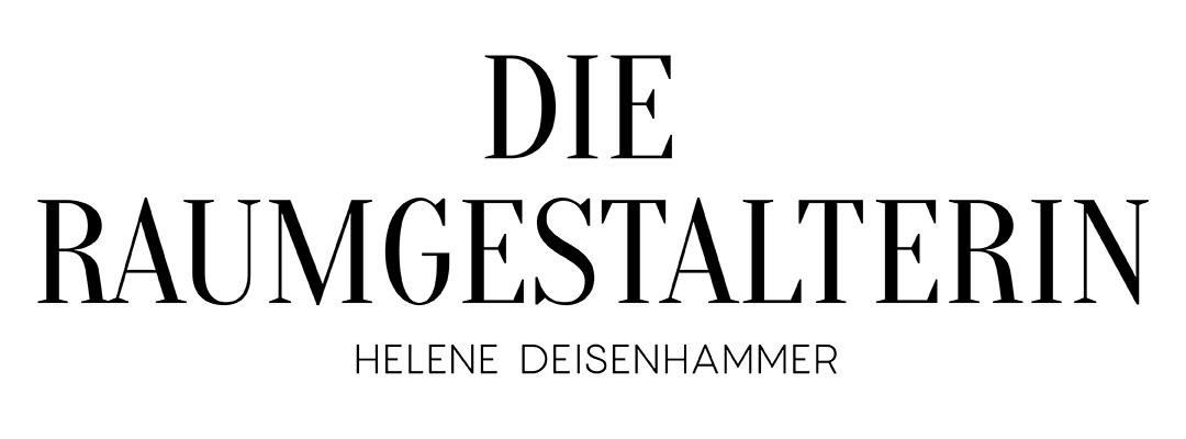 Helene Deisenhammer